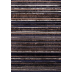 RIGORIGA CARPET 170X240 MULTICOLOR  Natuzzi Rugs