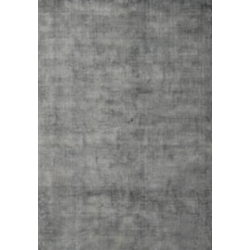 ROSSELLINI 170X240 LIGHT GREY  Natuzzi Rugs