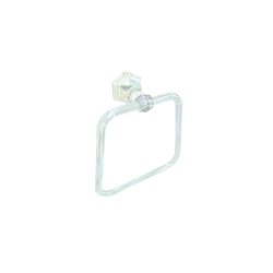 Towel ring Devon&Devon Bath Decors
