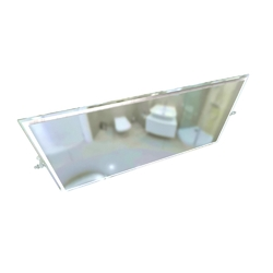 Tilting mirror Devon&Devon Bath Decors
