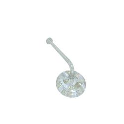 Gemstone-excgm140 Devon&Devon Excelsior