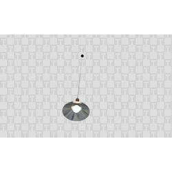 3D Korlux cone - Collection Lighting de Discipline   Tilelook