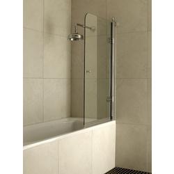 SAVOY S Devon&Devon Showers