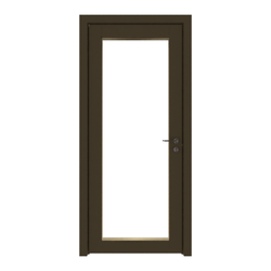 Door Tilelook Generic Accessories