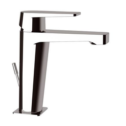 Single lever basin mixer  Remer Rubinetterie Dream