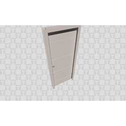 scorrevole moderno - Collection Generic Doors by Tilelook   Tilelook