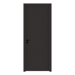Door Union Grata Tilelook Generic Doors