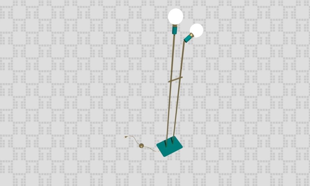 Tiperdue - Collection Floor by Vesoi | Tilelook