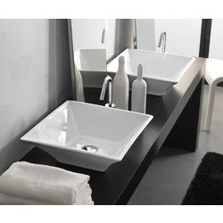 lavabo da appoggio hidra ceramica lavabi di appoggio
