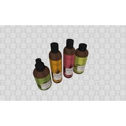 Shampoo Tilelook Generic Accessories