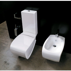 Close- Coupled Wc Hidra Ceramica Hi-Line