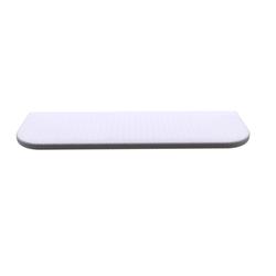 shelf (Hilos Cuerdas blanca) - Collection InTOUCH by Fiora   Tilelook