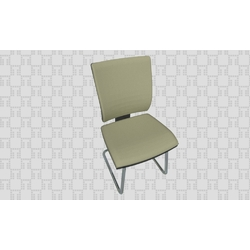 OOPTIV01 FSN01 Quadrifoglio Office chairs