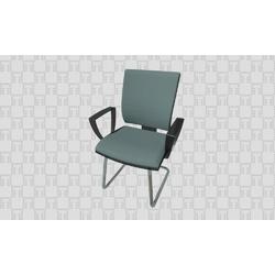 OOPTIV01 FSN01 BRF02 Quadrifoglio Office chairs
