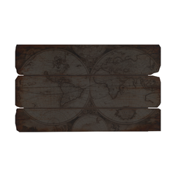 WOOD-MAP Tilelook Generic Accessories