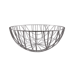 Baskets Tilelook Generic Accessories