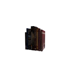 BookPack02 Tilelook Generic Accessories