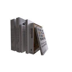 books Tilelook Generic Accessories