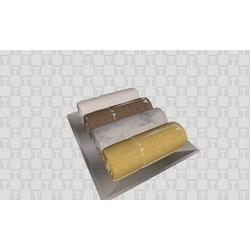 Asciugamani Tilelook Generic Accessories