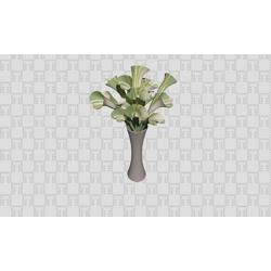 Vaso di fiori - Collection Generic Accessories by Tilelook   Tilelook