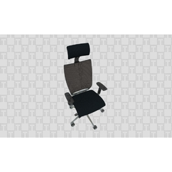 OOMBRP02 BAA02 BRR05 Quadrifoglio Office chairs