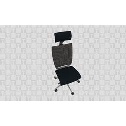 OOMBRP02 BAN03 Quadrifoglio Office chairs