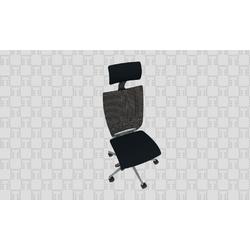 OOMBRP02 BAN03 Quadrifoglio Office chairs