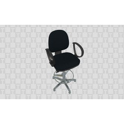 OOPENS01 BAA03 BRF03 Quadrifoglio Office chairs