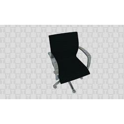 ODAMAB01 STR01 Quadrifoglio Office chairs