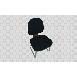 OOPENV01 Quadrifoglio Office chairs