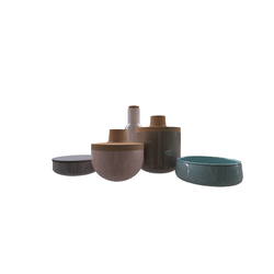 Modern+pottery Tilelook Generic Accessories