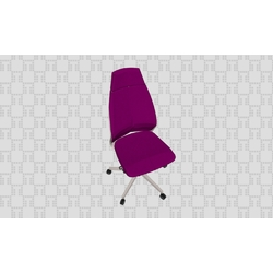 OOXYGA11 Quadrifoglio Office chairs
