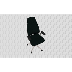 OOXYGA11 BRR08 Quadrifoglio Office chairs