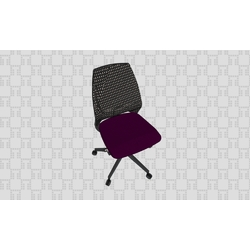 OOXYGM12 Quadrifoglio Office chairs