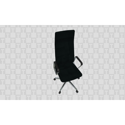 ODIREA01 Quadrifoglio Office chairs