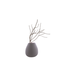branches+in+small+vase Tilelook Generic Accessories