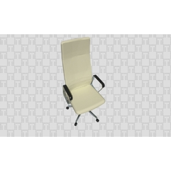 ODIREA01 RG11 Quadrifoglio Office chairs
