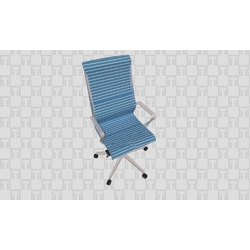 ODINAA12 BAB01 Quadrifoglio Office chairs