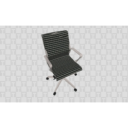 ODINAB12 BAB01 Quadrifoglio Office chairs