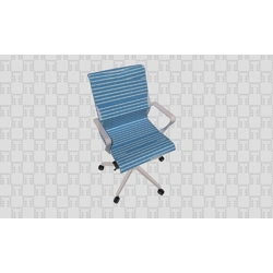 ODINAB12 BAB01 RG12 Quadrifoglio Office chairs