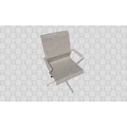 ODINAV12 BAB02 Quadrifoglio Office chairs