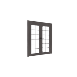 Dubble+Door+with+Windows+and+trimmings+20150322LJW Tilelook Generic Windows