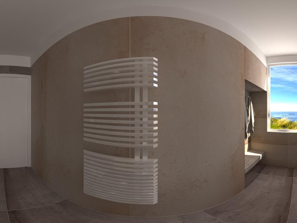 bernardoni Classique Salle de bain Toscano Toscano