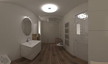 Wodak Classic Bathroom Annamária Horváth