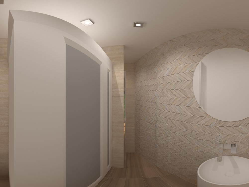 paula Classic Bathroom CESAR  COCINA Y BAÑO