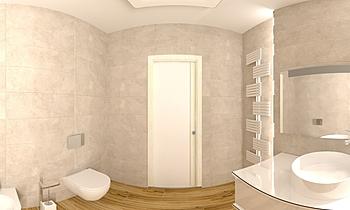 JSL CLK Classic Bathroom JOSE SANCHEZ