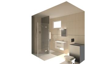 bem29 Classic Bathroom Andras Noemi
