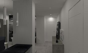 living Classique Salle de bain Andal  Bagni