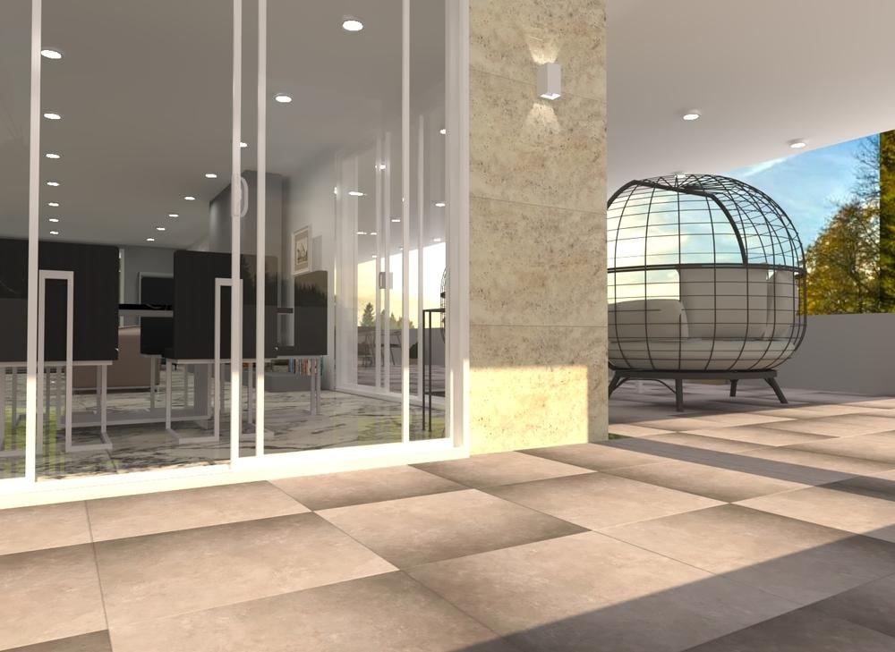 Bari Arifaj Salloni Classic Living room Donart Sahiti