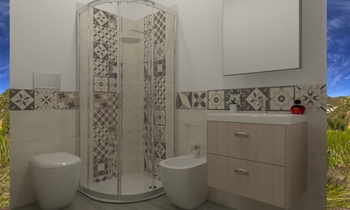 MARINELLI1 Classic Bathroom Govanni Bova